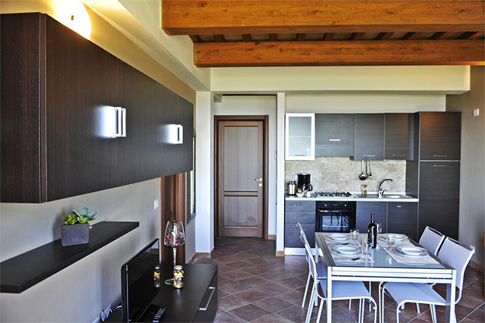 holiday villa rentals. panorama-bello-garden-10