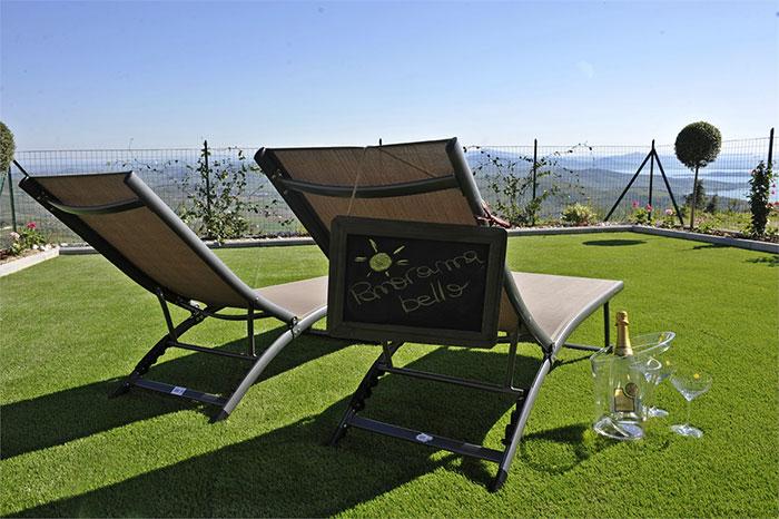 holiday villa rentals. panorama-bello-garden-3