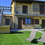 holiday villa rentals. panorama-bello-garden-4