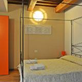 holiday villa rentals. panorama-bello-garden-6