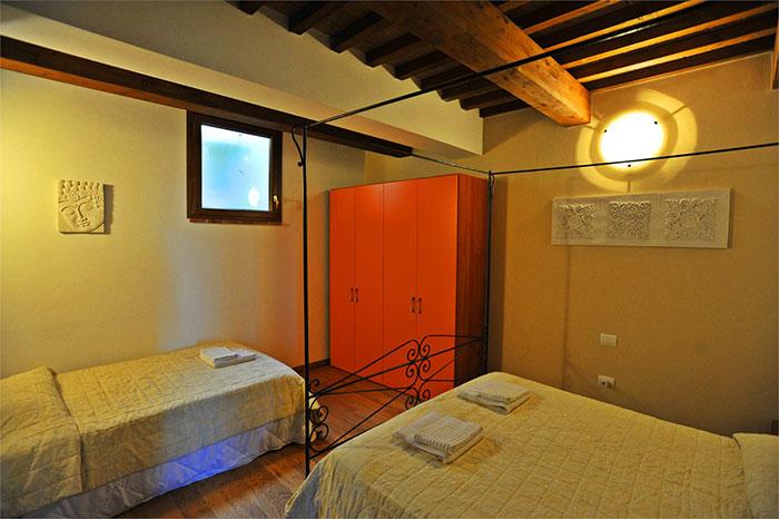 holiday villa rentals. panorama-bello-garden-7