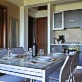 holiday villa rentals. panorama-bello-garden-8