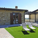 holiday villa rentals. panorama-bello-terrace-1