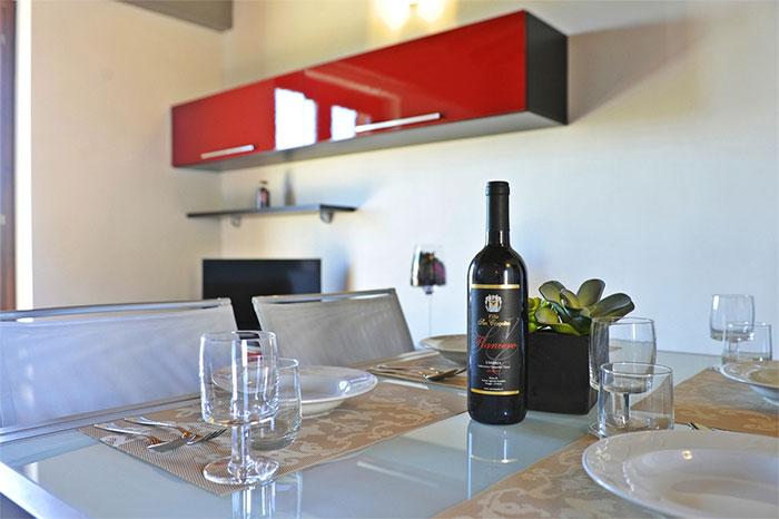holiday villa rentals. panorama-bello-terrace-11