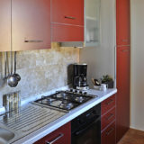 holiday villa rentals. panorama-bello-terrace-13