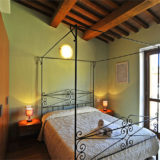 holiday villa rentals. panorama-bello-terrace-2