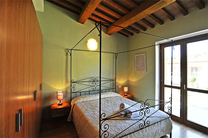 holiday villa rentals. panorama-bello-terrace-2