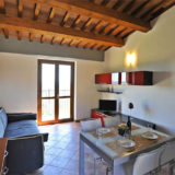 holiday villa rentals. panorama-bello-terrace-3