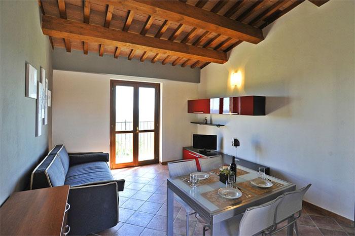 holiday villa rentals. panorama-bello-terrace-3