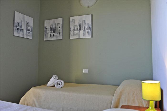 holiday villa rentals. panorama-bello-terrace-6
