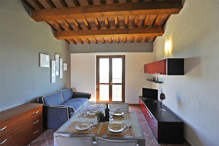 holiday villa rentals. panorama-bello-terrace-9