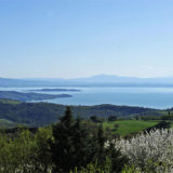 holiday villa rentals. Case in affitto per Capodanno panorama-bello-view