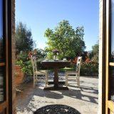 Villa 5 Outdoor space. weddings tuscany