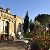 Villa 5 Outdoor spaces 3. italy weddings villas