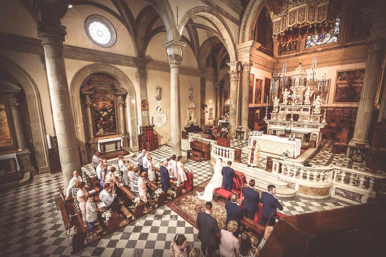Romantic Italian Weddings at Villa San Crispolto 3