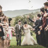 Romantic Italian Weddings at Villa San Crispolto 8