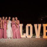 Light Up LOVE Letters 4