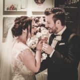 Romantic Italian Weddings at Villa San Crispolto 10