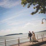 Romantic Italian Weddings at Villa San Crispolto 7