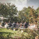 Garden Ceremonies Italy. Villa San Crispolto 10
