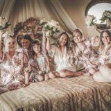 Romantic Italian Weddings at Villa San Crispolto 1