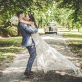 Romantic Italian Weddings at Villa San Crispolto 12