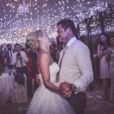 Wedding Lighting 1