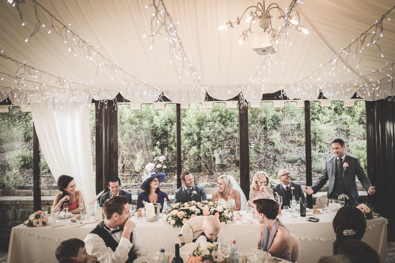 Wedding Lighting 3