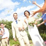 Outdoor wedding venue Villa San Crispolto - Romantic Italian Weddings by Marco Bernasconi 14