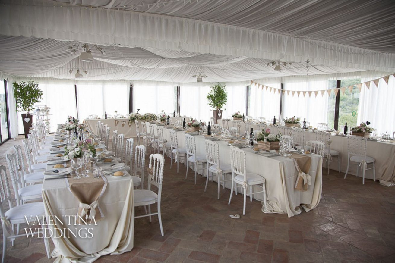 Destination Weddings Italy, at Villa San Crispolto Tuscany perfect for a dream Italian wedding 12
