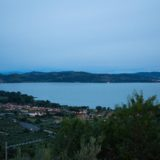 find villa weddings italy San Crispolto