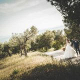 Destination Weddings Italy, at Villa San Crispolto Tuscany perfect for a dream Italian wedding 10