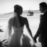 Italian Lakes Wedding 9