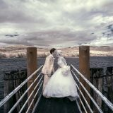 Italian Lakes Wedding 5