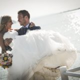 Italian Lakes Wedding 10