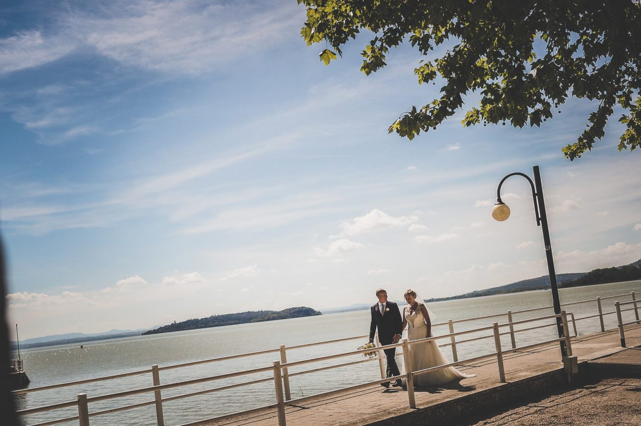 Italian Lakes Wedding - Umbria Wedding 2