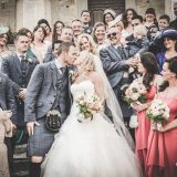 Tuscany Wedding - Cortona Town Hall - Wedding Planner Tuscany -wedding planner italy