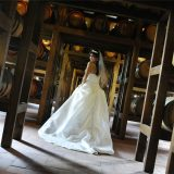 Photo tour in a typical winery in Tuscany. Elopement Italian Photographer.