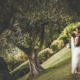 Private Chapel Ceremonies Italy. Villa San Crispolto 8