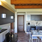 holiday villa rentals. panorama-bello-garden-10