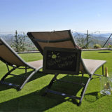 holiday villa rentals. panorama-bello-garden-3