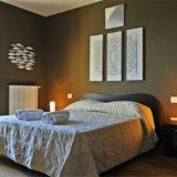 holiday villa rentals. panorama-bello-garden-5