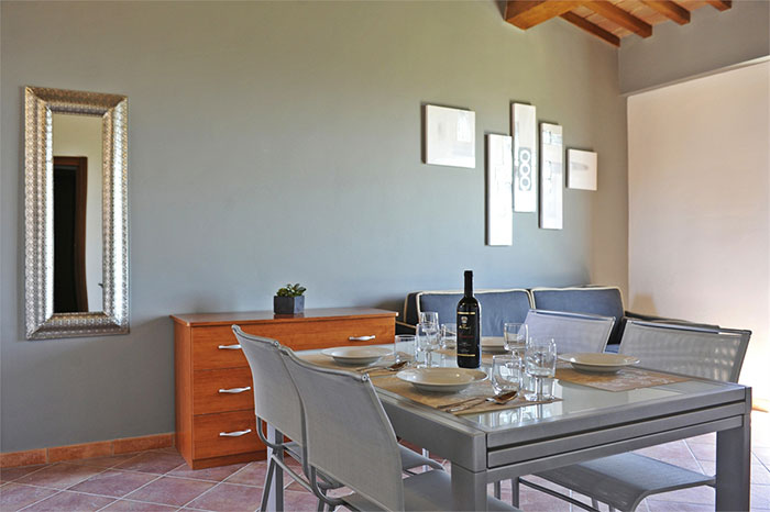 holiday villa rentals. panorama-bello-terrace-12