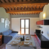 holiday villa rentals. panorama-bello-terrace-9