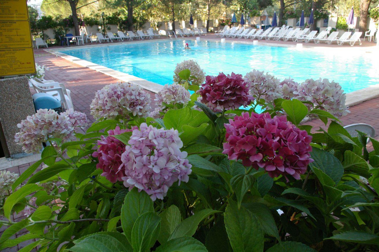 holiday villa rentals. panorama-bello-swimming pool