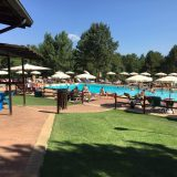 holiday villa rentals. panorama-bello-swimming pool 7