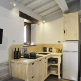 Villa 5 Kitchen area 3. weddings tuscany