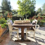 Villa 5 Outdoor space 2. weddings tuscany