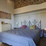 Villa 4 Bedroom. italy weddings villas