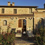 Villa 4 Outdoor space 2. italy weddings villas